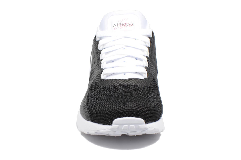Sneakers Nike Nike Air Max Zero Essential Sort se skoene på