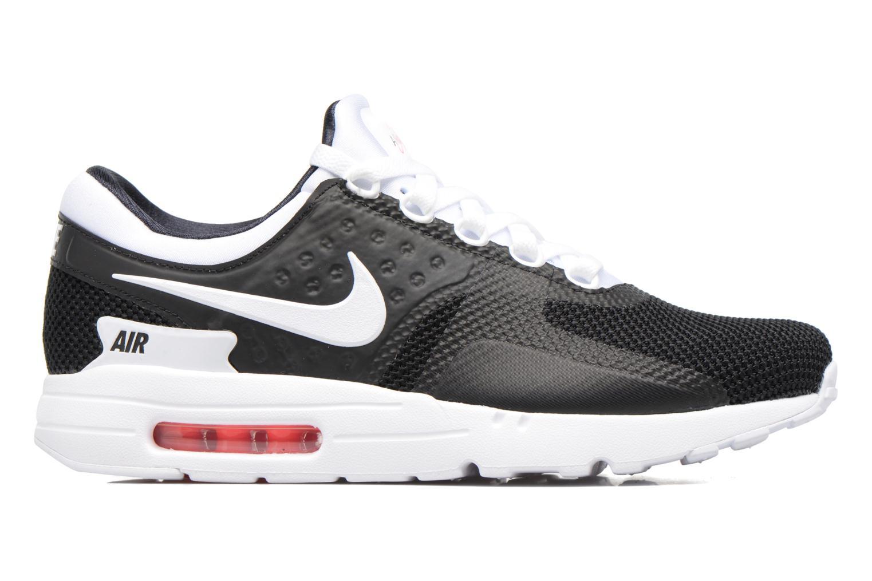 Sneakers Nike Nike Air Max Zero Essential Nero immagine posteriore
