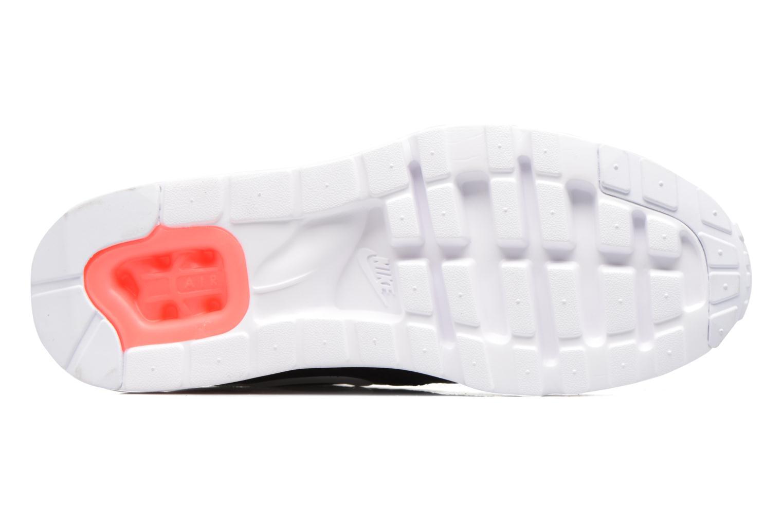 Nike Air Max Zero Essential Black/White-White-Solar Red