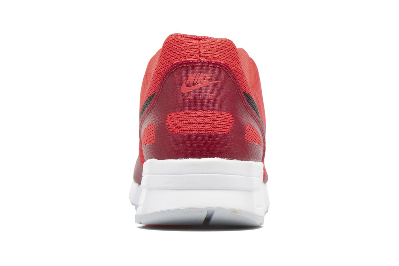 Baskets Nike Nike Air Pegasus '89 Egd Orange vue droite