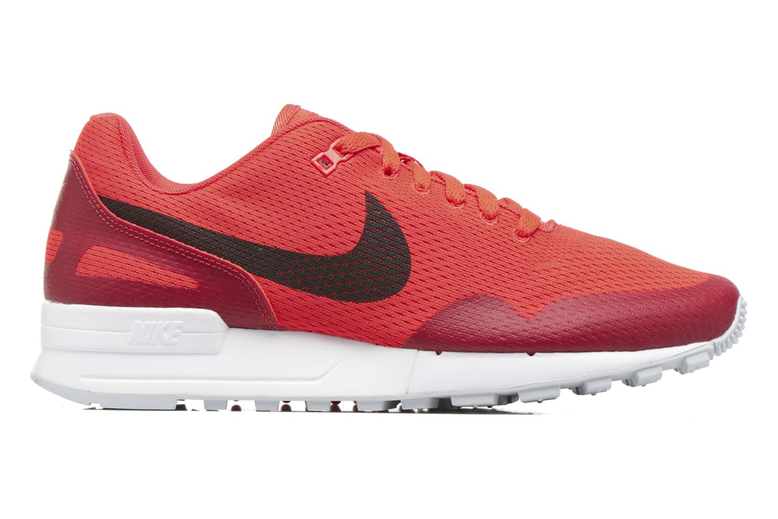Nike Air Pegasus '89 Egd Max Orange/White-Hyper Orange-Deep Night
