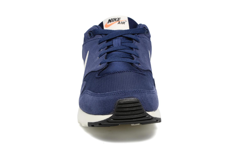 Sneakers Nike Nike Air Vibenna Blauw model