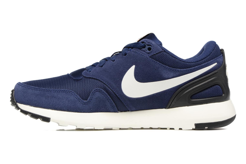 Sneakers Nike Nike Air Vibenna Blauw voorkant