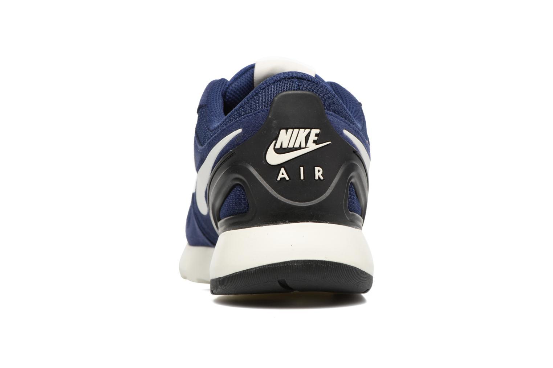 Sneakers Nike Nike Air Vibenna Blauw rechts