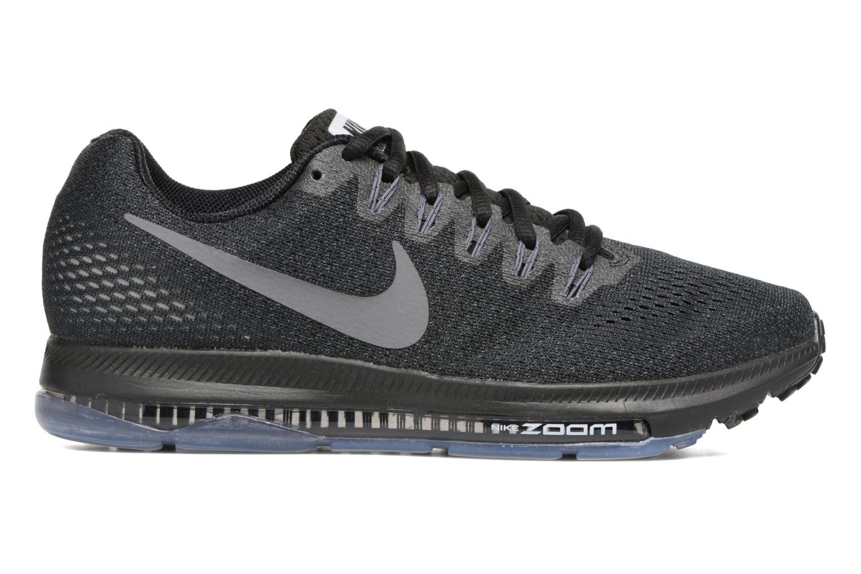 Chaussures de sport Nike Nike Zoom All Out Low Noir vue derrière