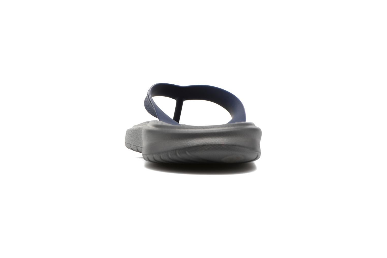 Slippers Nike Solay Thong Zwart rechts