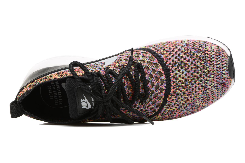 Baskets Nike W Nike Air Max Thea Ultra Fk Multicolore vue gauche