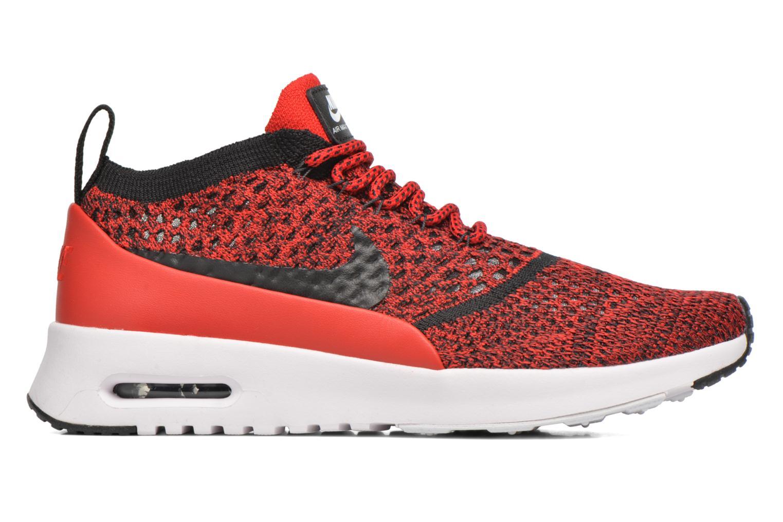 W Nike Air Max Thea Ultra Fk University Red/Black-White