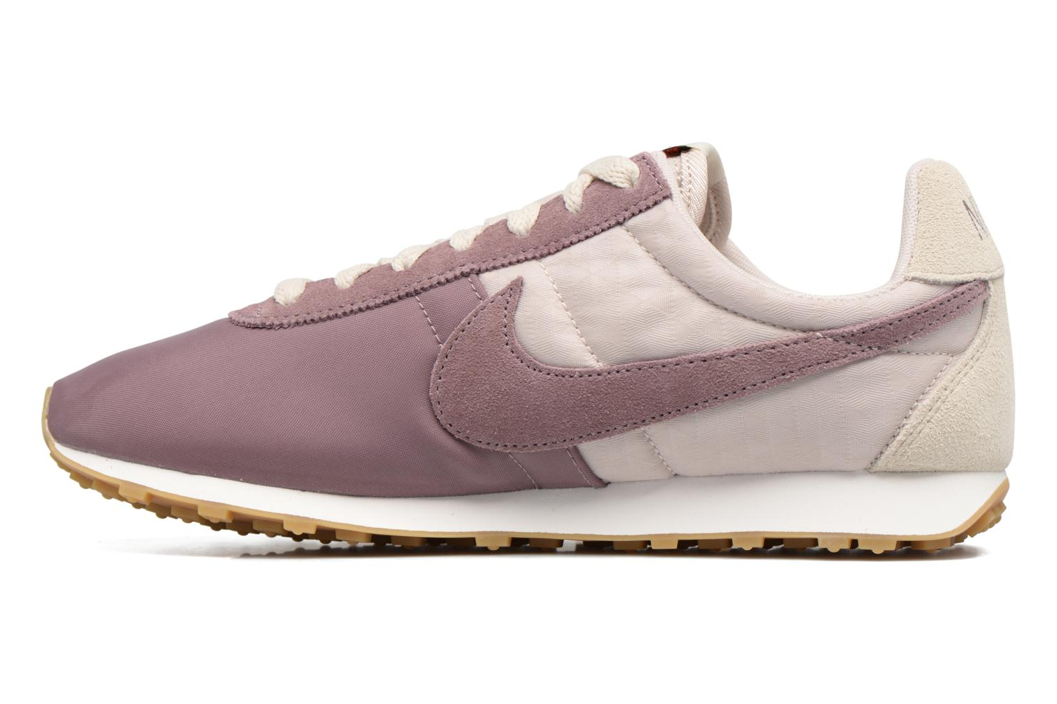 Sneakers Nike W Pre Montreal Racer Vntg Viola immagine frontale