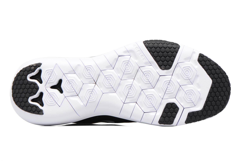 Sportschoenen Nike Wmns Nike Flex Supreme Tr 5 Zwart boven