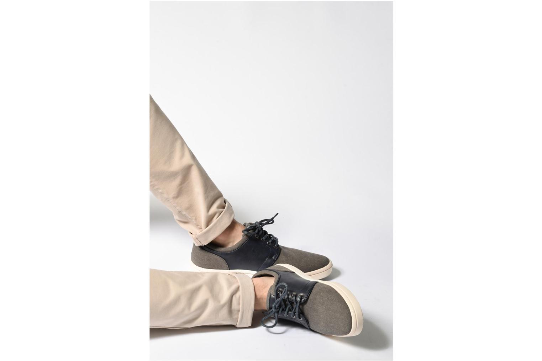 Sneakers I Love Shoes KESMART Blauw onder