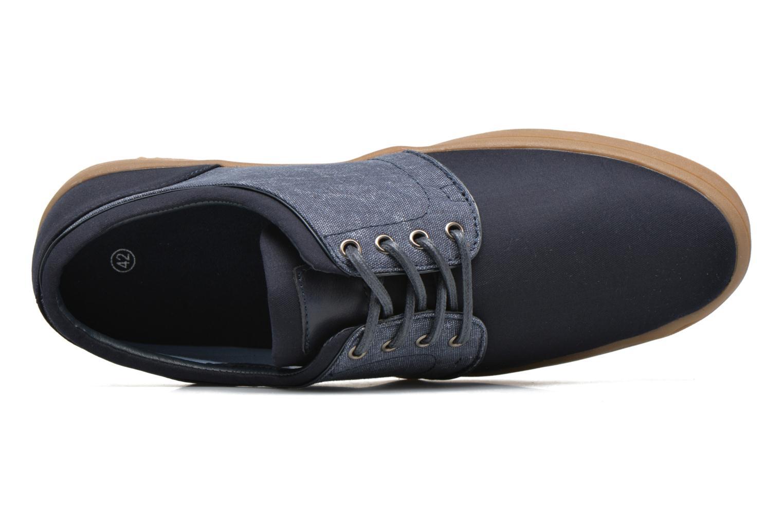 Sneakers I Love Shoes KESMART Blauw links