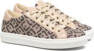 Sneaker Calla