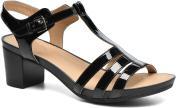 Sandals Women D SYMI C D7273C