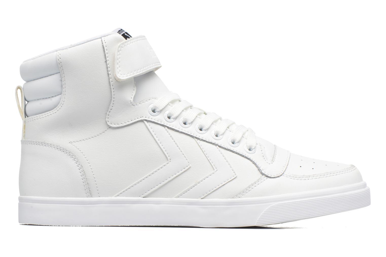 Stadil Classic Sport White