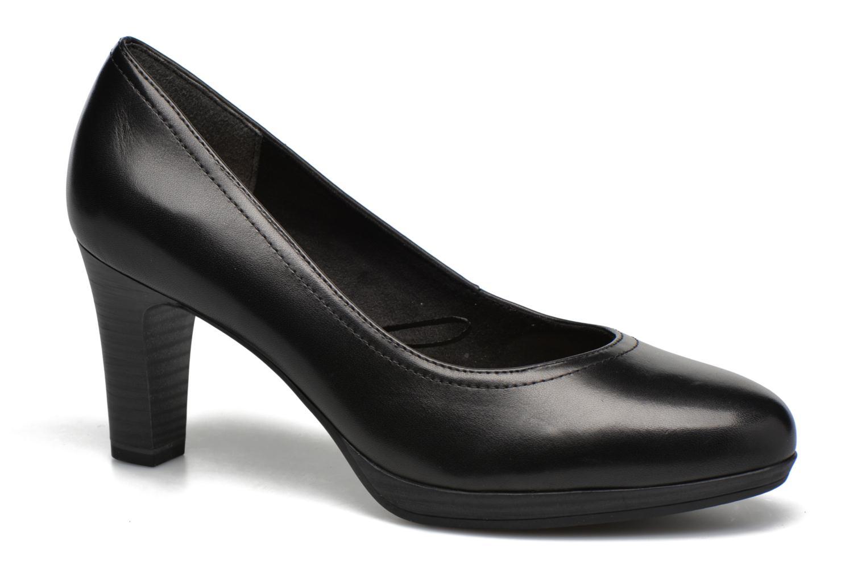 Grandes descuentos últimos zapatos Tamaris Fuchsia (Negro) - Zapatos de tacón Descuento