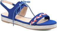 Sandales et nu-pieds Femme Oko