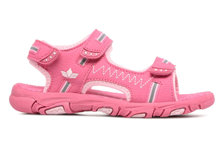 Crispy V Pink Rosa
