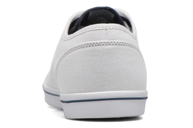 Sneakers Le Coq Sportif Aceone CVS Bianco immagine destra