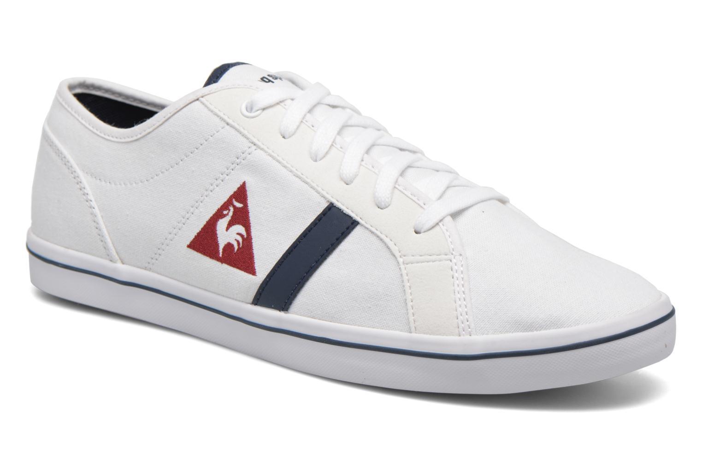 Sneakers Le Coq Sportif Aceone CVS Bianco vedi dettaglio/paio