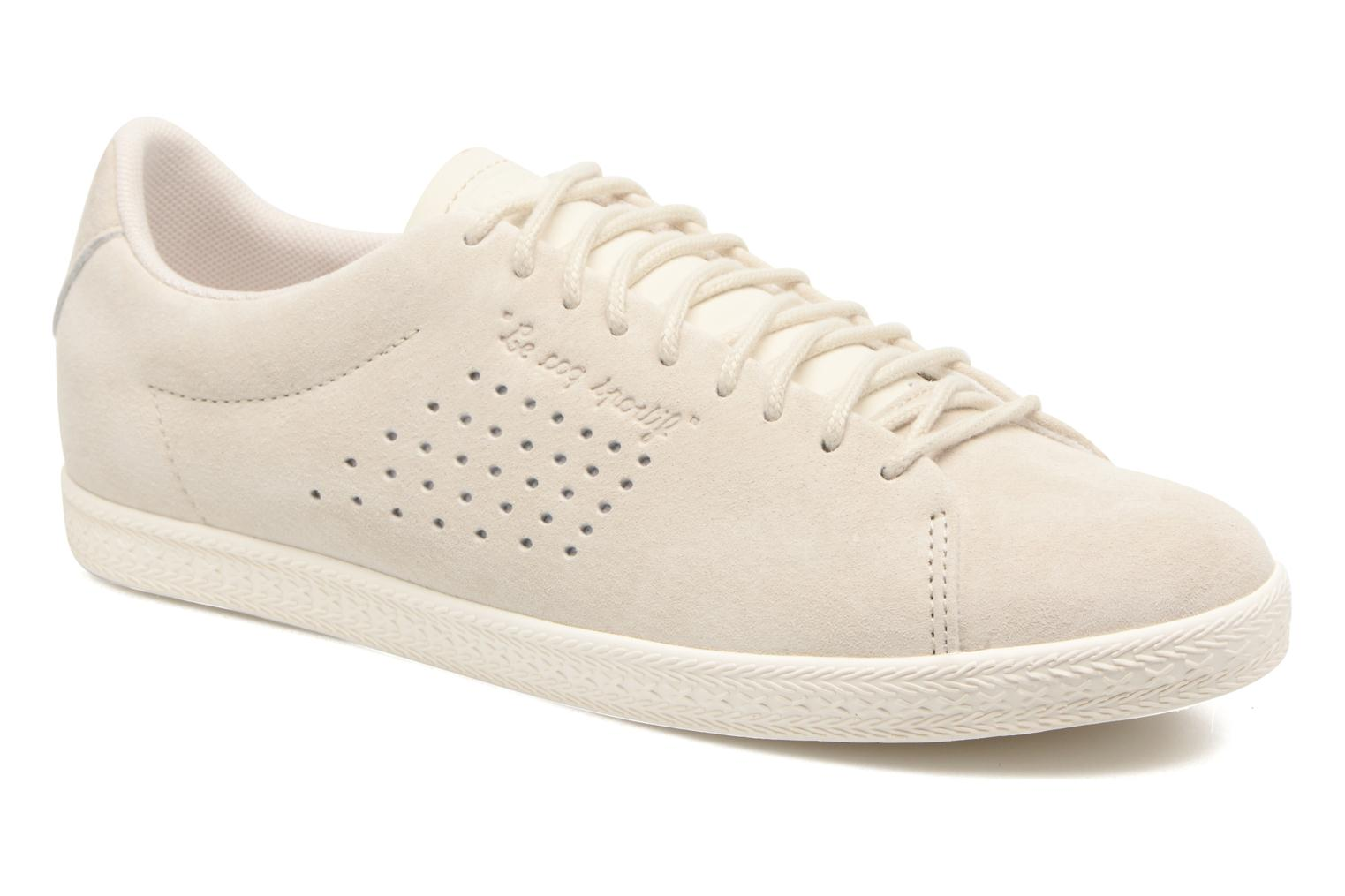 Charline Nubuck Turtle dove