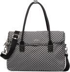 Handtaschen Taschen Superwork S