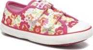 Sneakers Barn Lonas Baby Agatha