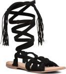 Sandali e scarpe aperte Donna Aladina