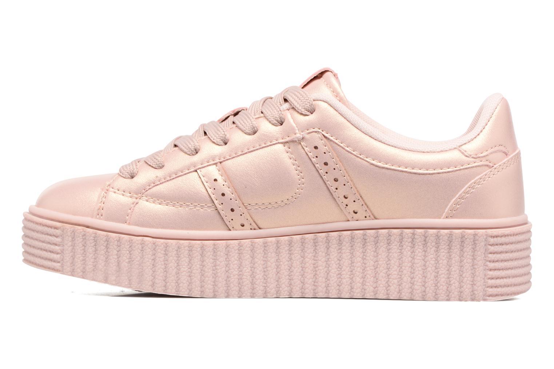 THOMI Pink