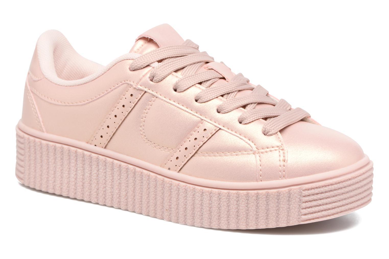 I Shoes THOMI I Love Pink Shoes Love q0gxgEB