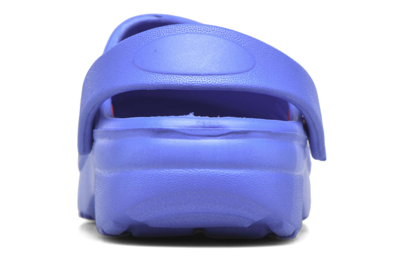 TROLL Bleu