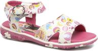 Sandales et nu-pieds Enfant ANANAS