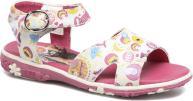 Sandalen Kinder ANANAS