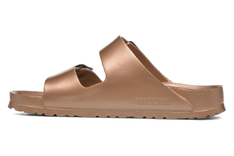 Arizona W (Smal model) Metallic Copper