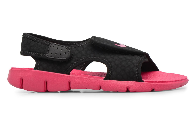 Adjust Nike 4 Nike Gs Pink Ps Black Sunray Rush aEwFxE