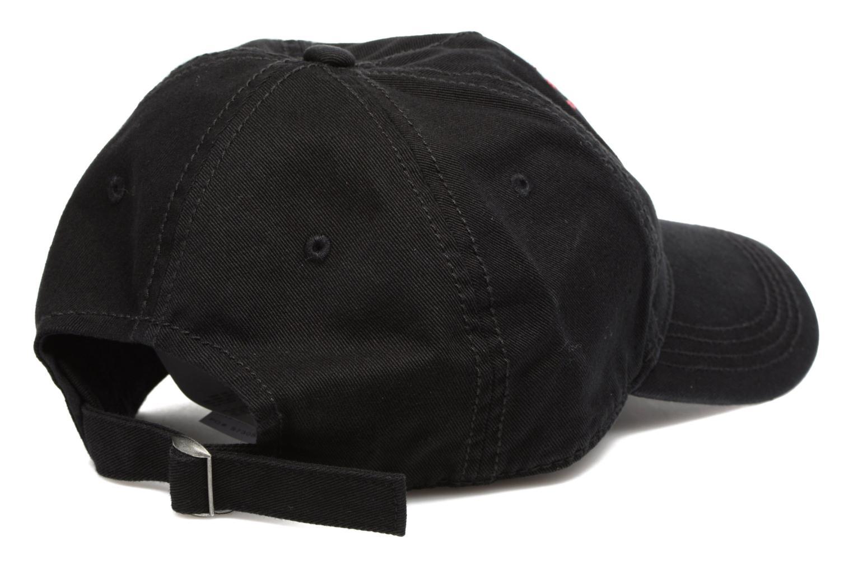 Sonstiges Napapijri Fiarra schwarz schuhe getragen