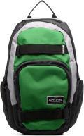 Rucksäcke Taschen Atlas 25L