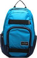 Rucksacks Bags Atlas 25L