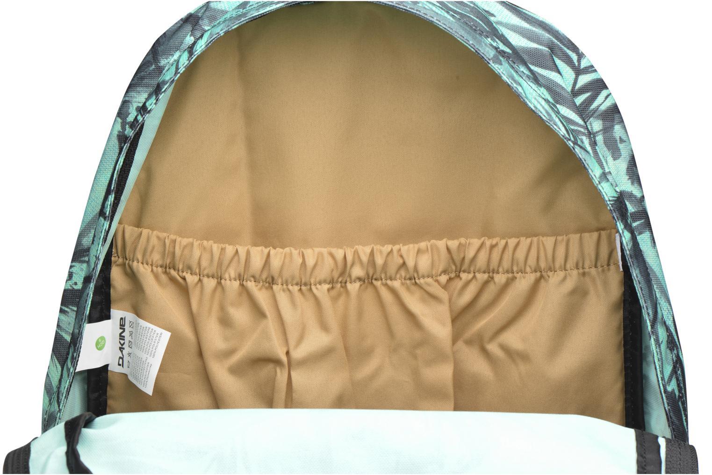 Rucksäcke Dakine 365 Pack 21L grün ansicht von hinten
