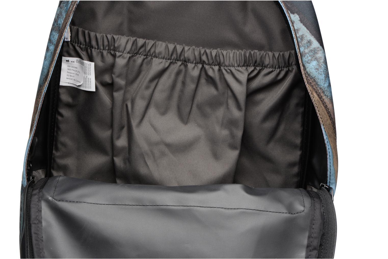 Rucksäcke Dakine 365 Pack 21L mehrfarbig ansicht von hinten