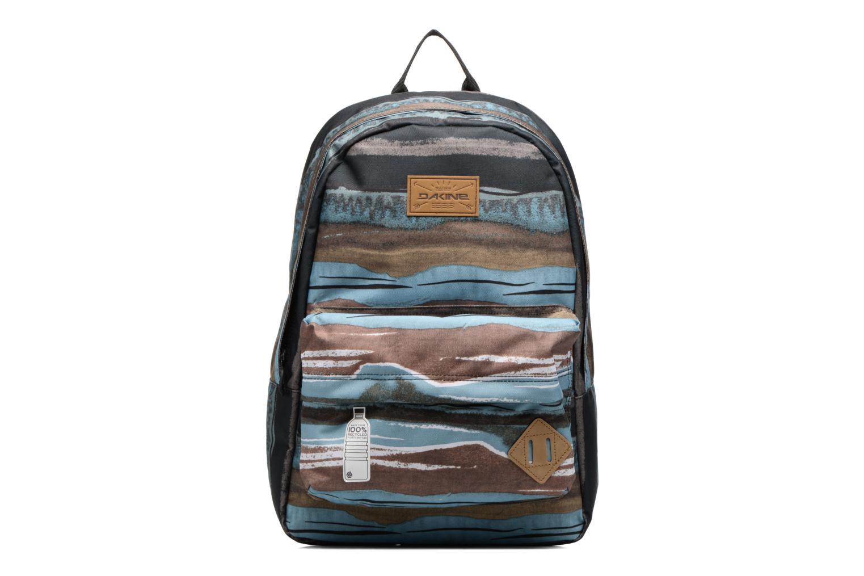 365 Pack 21L Shoreline
