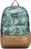 Ryggsäckar Väskor 365 Pack 21L