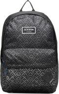 Rucksacks Bags 365 Pack 21L
