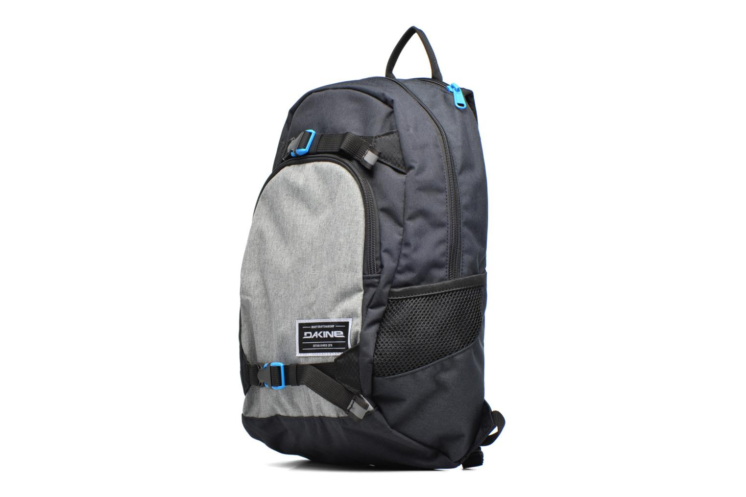 Grom 13L Tabor