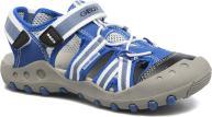 Sandali e scarpe aperte Bambino J Sand.Kyle C J42E1C
