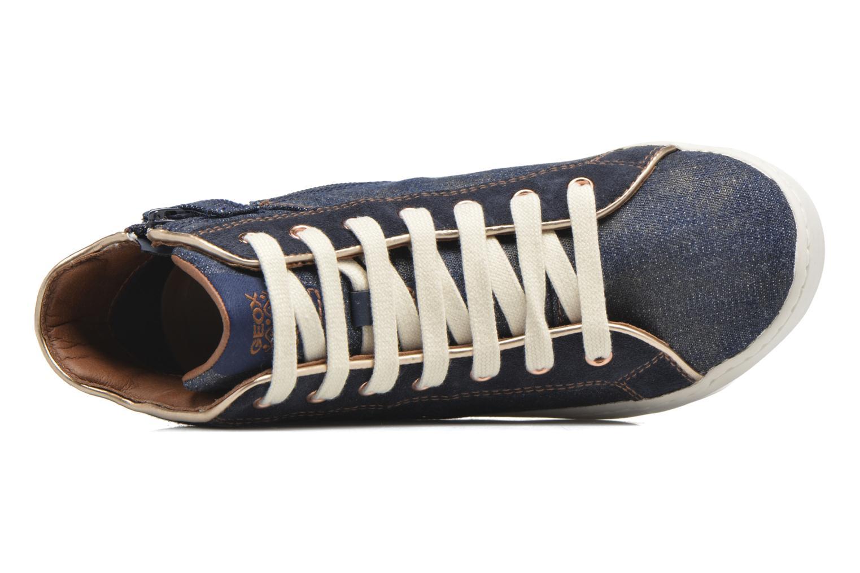 J Kiwi G. A J72D5A Jeans