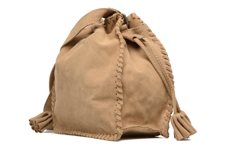 Ali Bag 855CAMEL