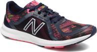 Zapatillas de deporte Mujer WX77