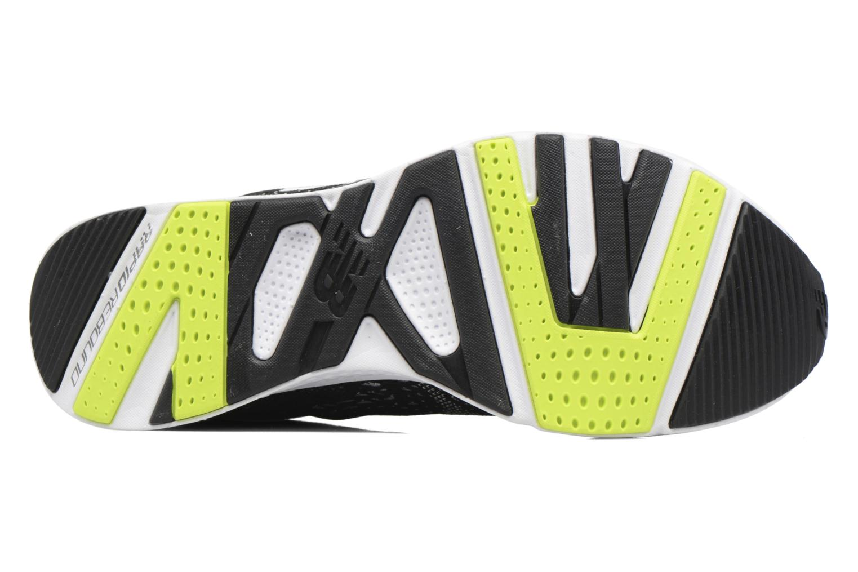WXAGL BW2 Black/Lime Glo