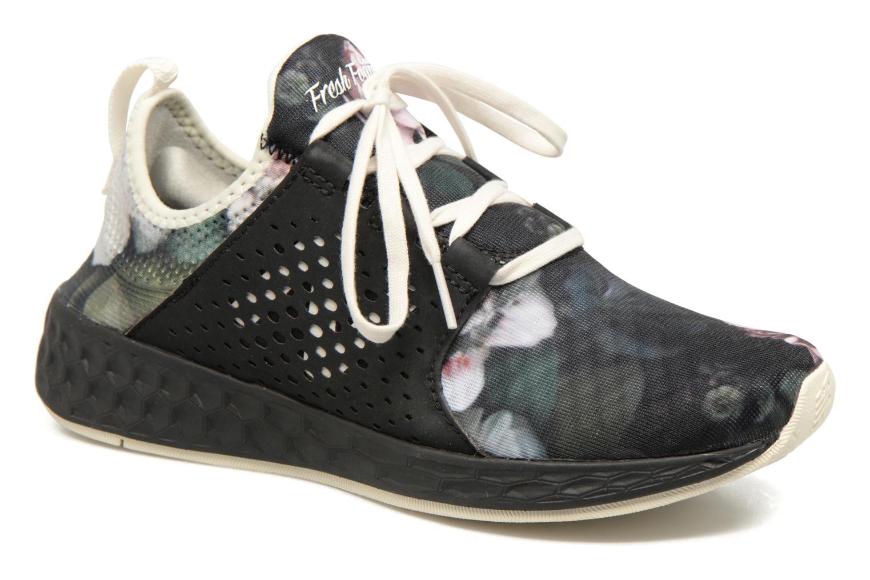 Grandes descuentos últimos zapatos New Balance WCRUZ (Negro) - Zapatillas de deporte Descuento